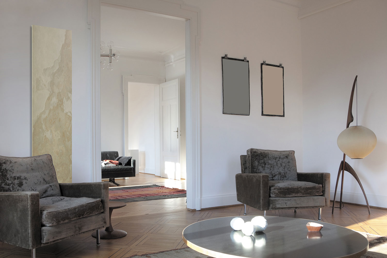 cosy art radiateurs pierre naturelle. Black Bedroom Furniture Sets. Home Design Ideas