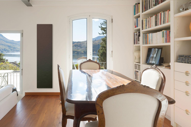 cosy art radiateurs r sine imitation pierre. Black Bedroom Furniture Sets. Home Design Ideas
